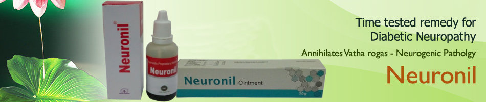 Neuronil